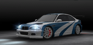 NFSMW2012Mobile
