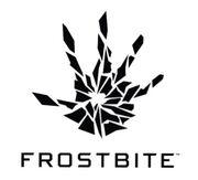 Frostbite - Logo depuis 2016
