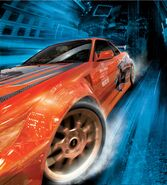 Need-for-speed-underground-keyart