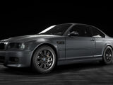 BMW M3 (E46)