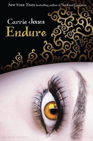 File:Endure.jpg