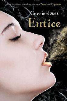 Entice-large