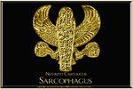 Sarcaphagus-Endicia