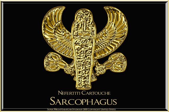 File:Sarcaphagus-Endicia.jpg