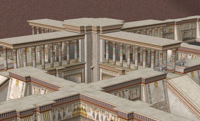 File:Nefertiti Temple 0001.jpg