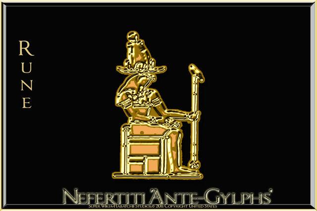 File:Anteglyphs Rune.jpg