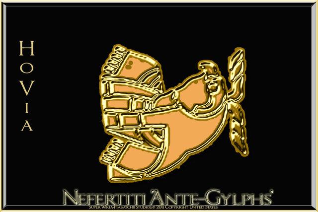 File:Anteglyphs Ho-Via.jpg