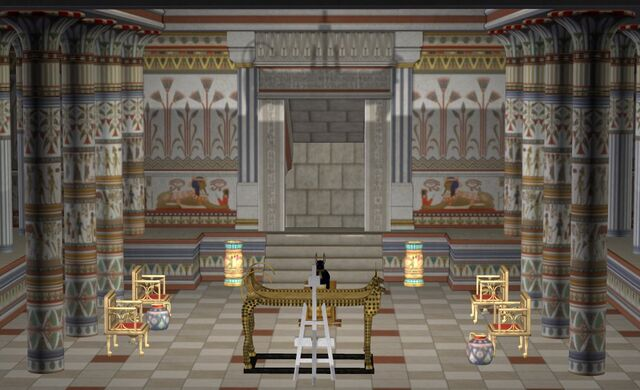 File:Nefertiti Temple 0003 (Adu).jpg