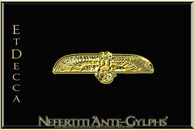 File:Anteglyphs Et-Decca.jpg