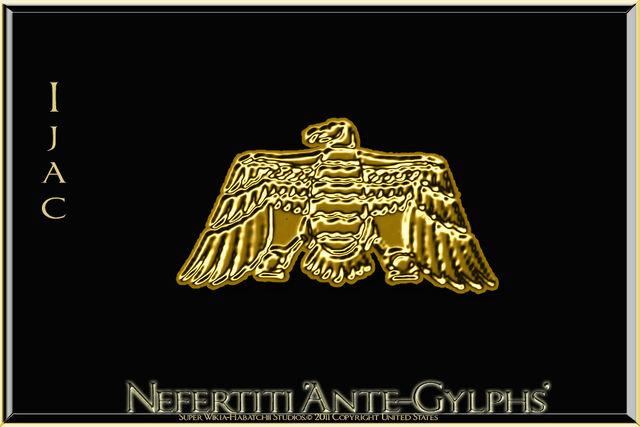 File:Anteglyphs Ijac.jpg