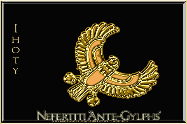 File:Anteglyphs Ihoty.jpg
