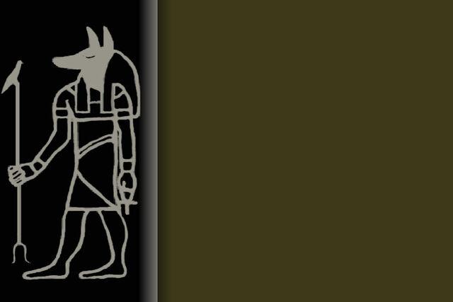 File:Egyptian-Background-0004.jpg