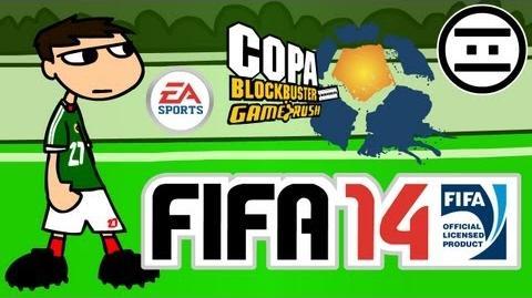 Negas-FIFA 14