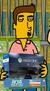 Paulo con Xbox One