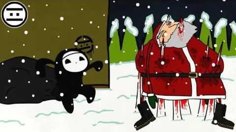 Pinchimono-Navidad