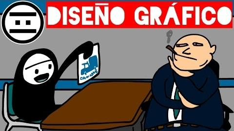 Pinchimono-Diseñador Gráfico
