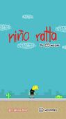 NiñoRattaJuego