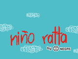 Niño Ratta (juego)