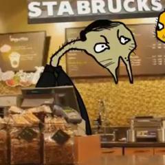 En Starbux