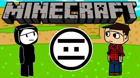 Negas-Minecraft 2