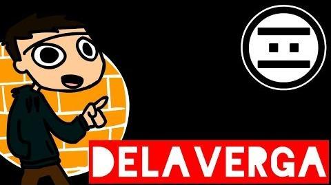 NEGAS - Delavergus