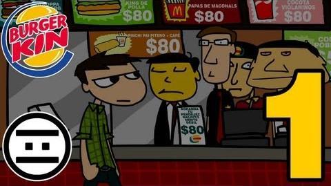 Negas-Burger Kin 01