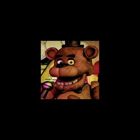 En su videojuego