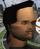 Cabeza 3D