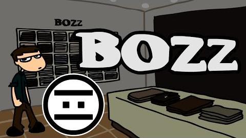 Negas-BOZZ