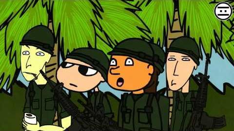 Negas-Battlefield 4