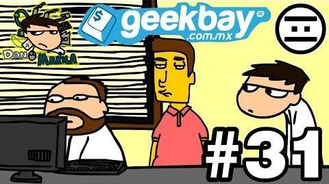 Negas-GeekBay