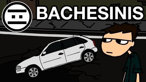 Negas-Batibaches