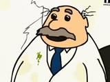 Dr. Simy