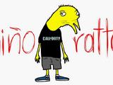 Niño Rata (serie)