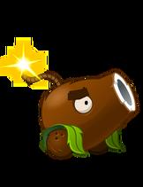 PvZ2 Plants Coconut Cannon.1371051715