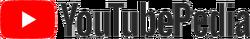 Youtubepedia