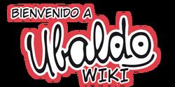 Ubaldo wiki