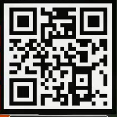 Código QR de descarga (Ios)