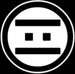 Logo MrDonMakila