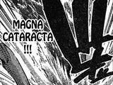 Magna Cataracta
