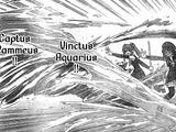 Vinctus Aquarius