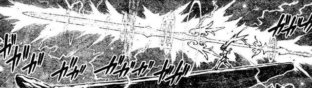 File:Spear of the Lightning God Titan Slayer.png