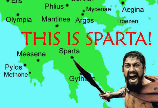 File:This-is-SPARTA.jpg