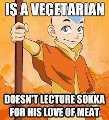 File:Good guy Aang.jpg