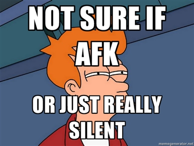 File:Fry Chat.jpg