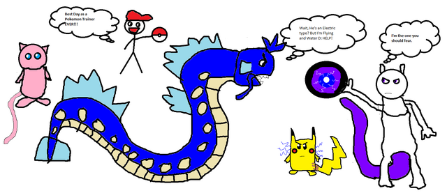 File:Pokemon Trainers Best Day EVER!!!.png