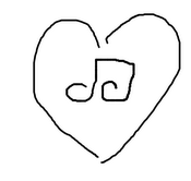 File:Note heart.png