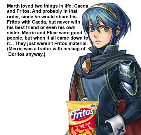 File:Marth.png