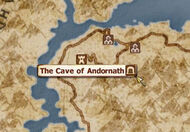 Andornathlocation