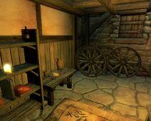 Erothin, Big Farmer's House3
